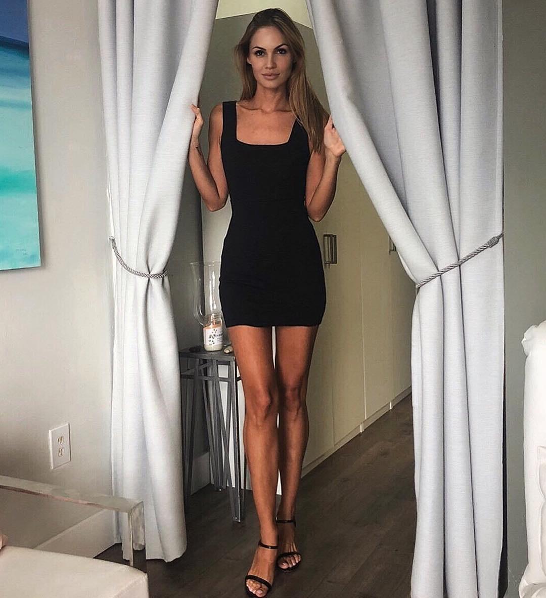 Model of Daria
