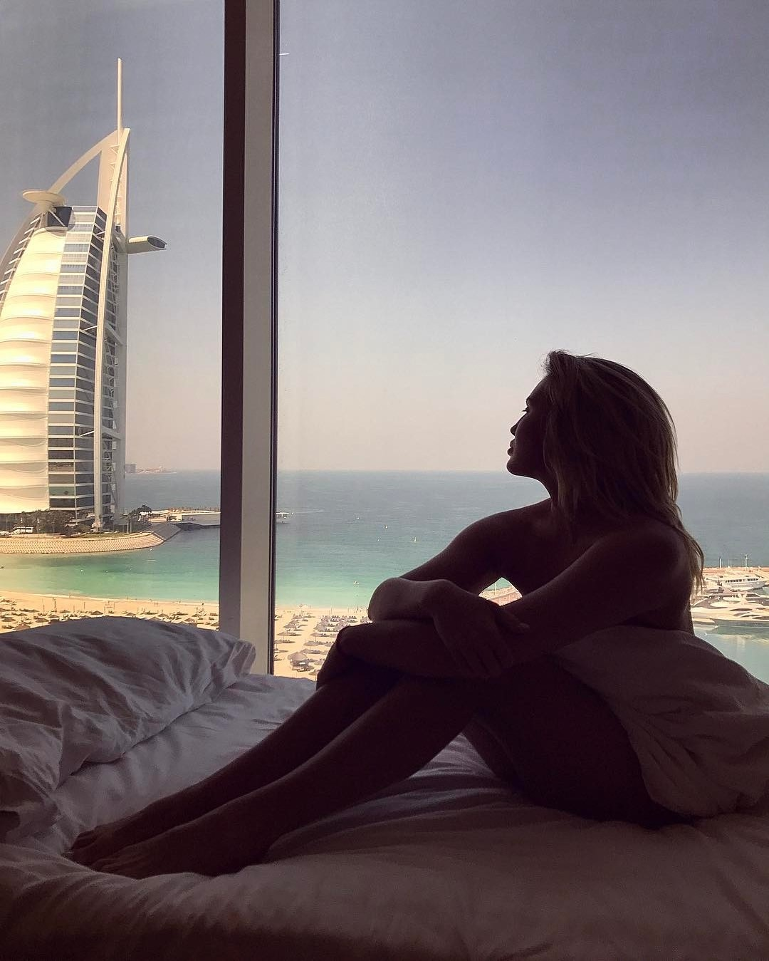 Escort services in Dubai