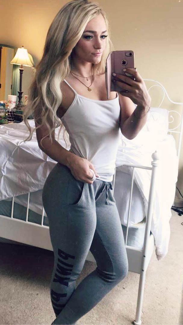 Model Dana