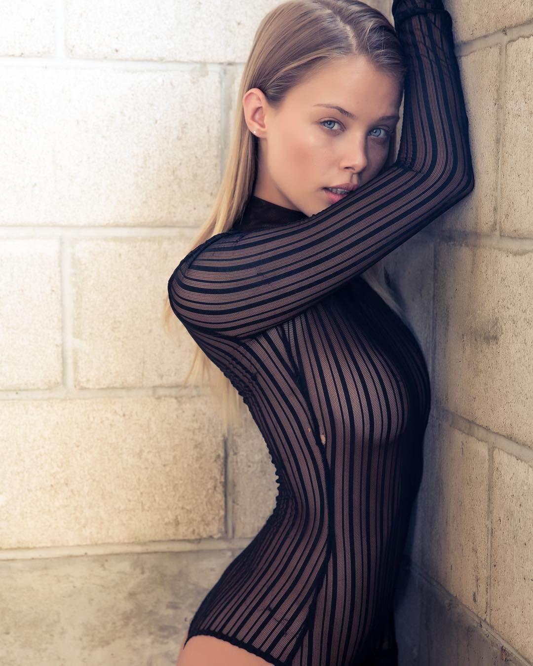 Модель Лора