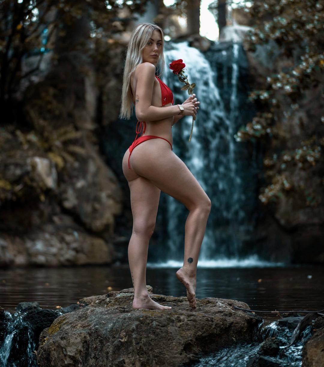 Model Cassandra
