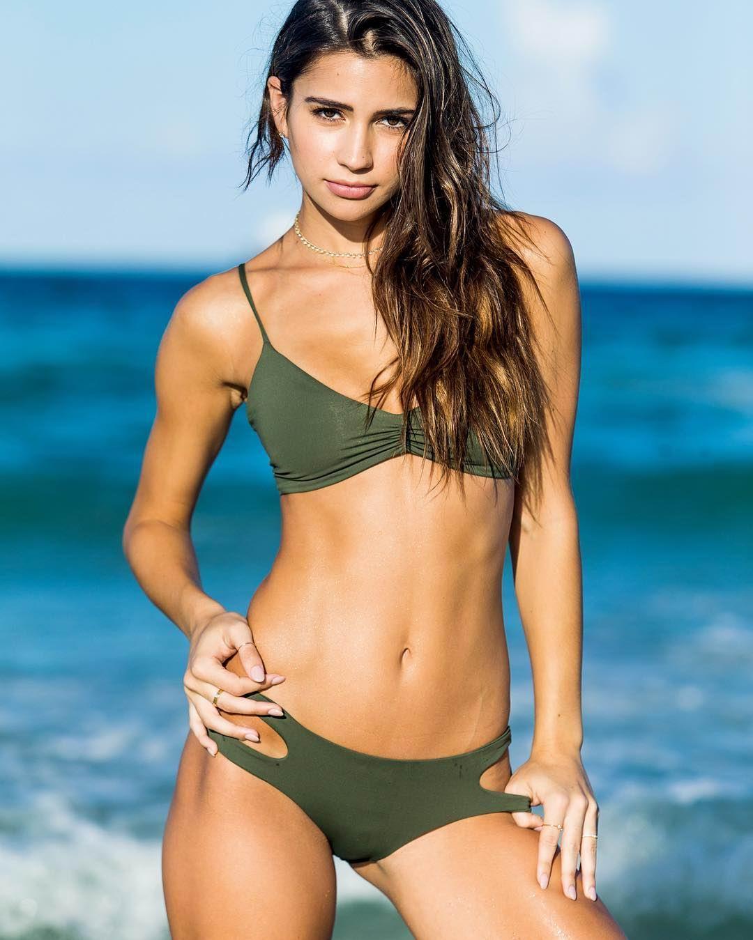Model Lika