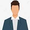 Аватарка Ахмед