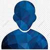 Аватарка Мохаммед